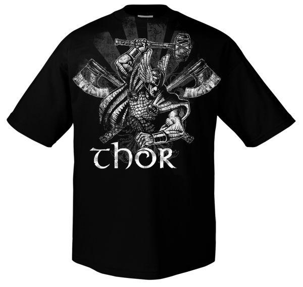 Art Worx Thor T-Shirt