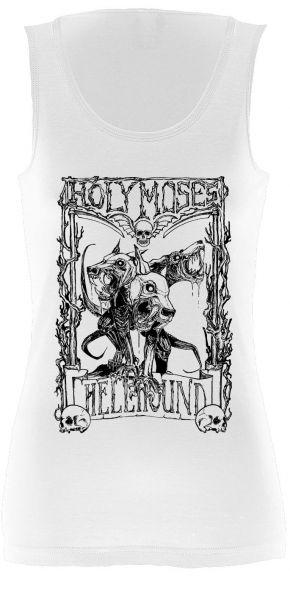 Holy Moses Hellhound