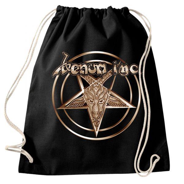 Venom Inc Pentagram | Gymsac