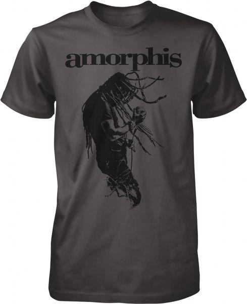 Amorphis Joutsen | T-Shirt
