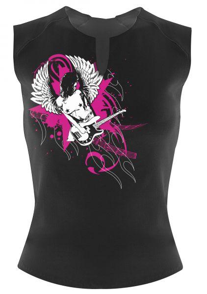 Art Worx Music Angel Girly