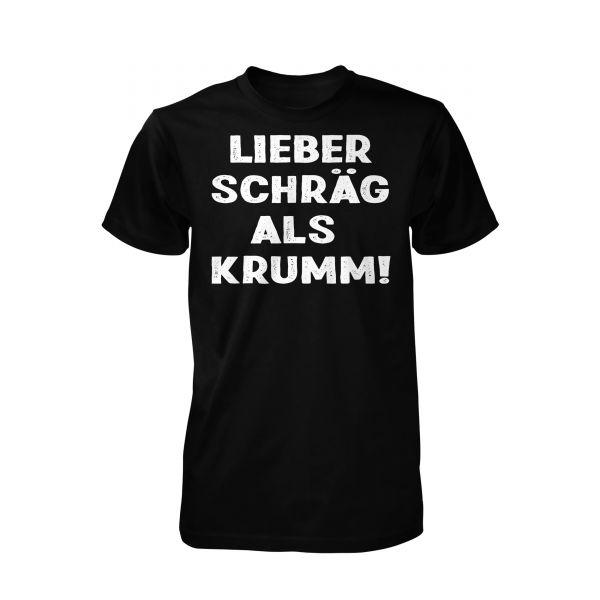 Art Worx Schräg | T-Shirt