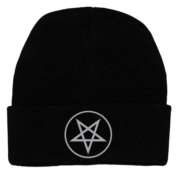Art Worx Pentagramm