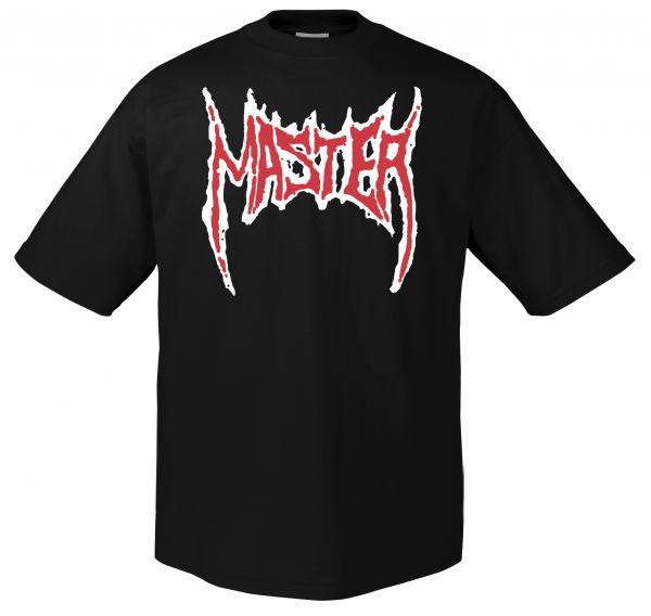 Master Underground Legacy | T-Shirt