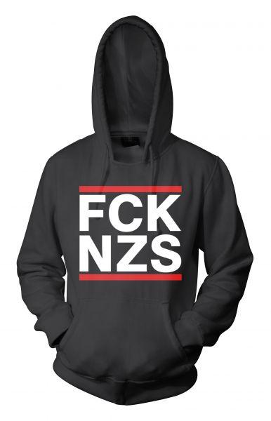 Art Worx FUCK Nazis FCK NZS