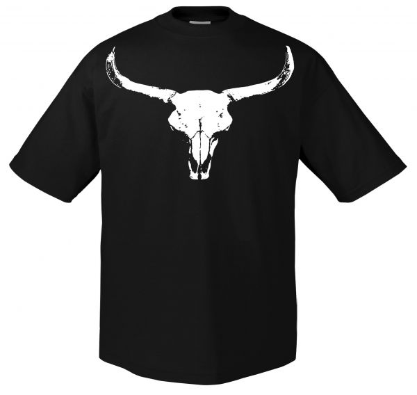 Rock & Styles Bull