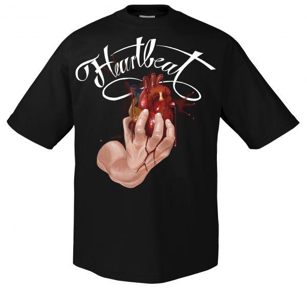 Art Worx Heartbeat