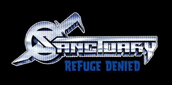 Sanctuary Refuge Denied