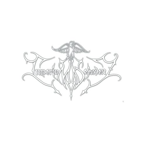 Imperium Dekadenz Logo