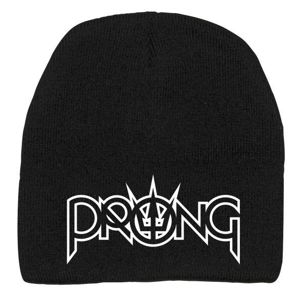 Prong Dreizack