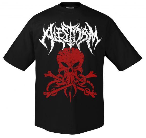 Alestorm Death Metal