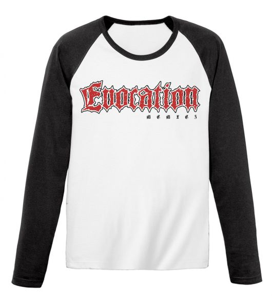 Evocation MCMXCI Baseball