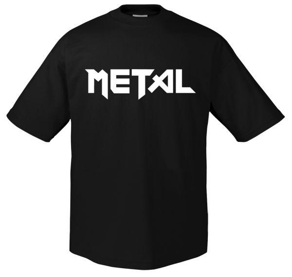 Art Worx Metal