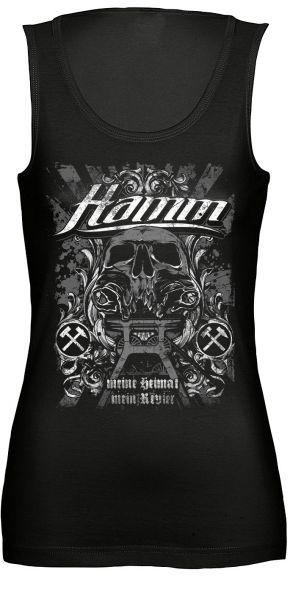 Rock & Style Hamm Meine Heimat, Mein Revier