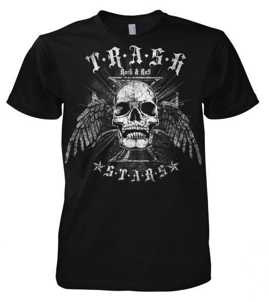 Rock & Style Trash Stars