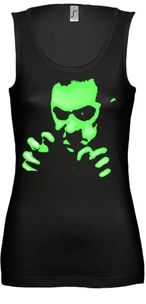 Rock Style Dracula Bela Lugosi
