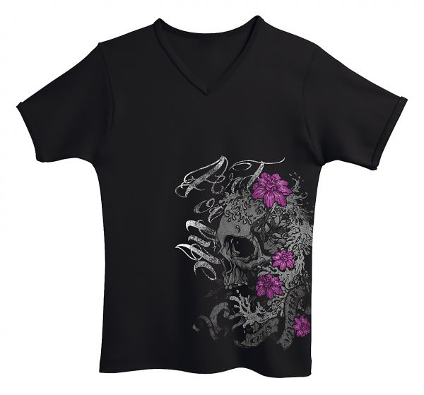 Art of Life Girly TS