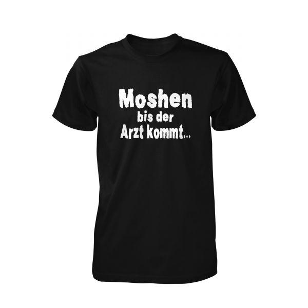 Art Worx Moshen