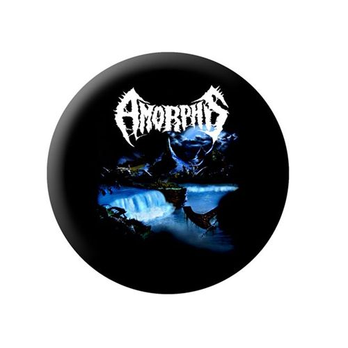 Amorphis Tales
