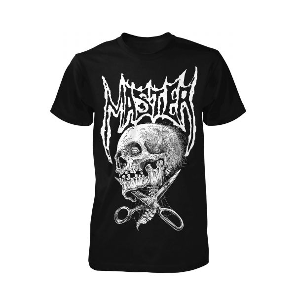 Master Revolutionary Cutthroat | T-Shirt
