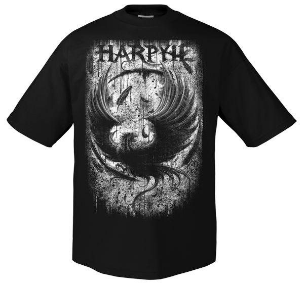 Harpyie Logo