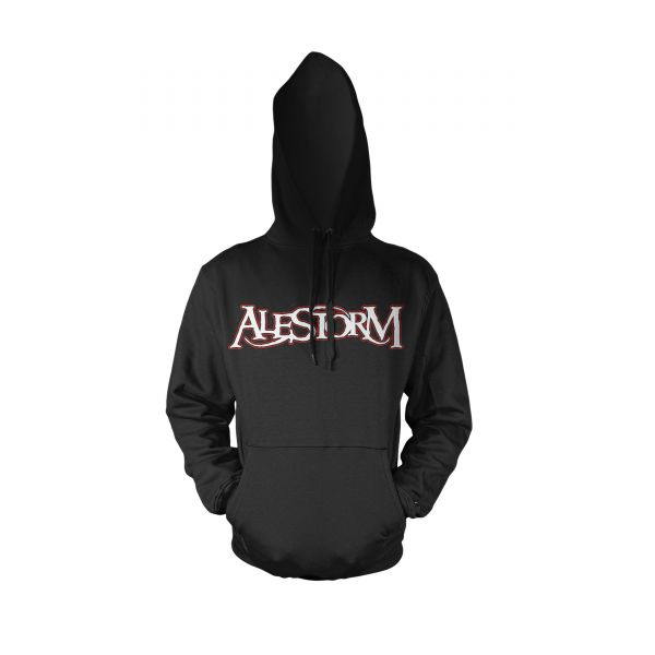 Alestorm We are here to drink your beer