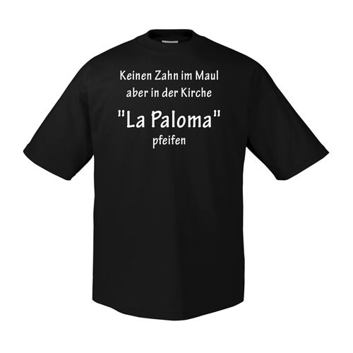 Art Worx La Paloma