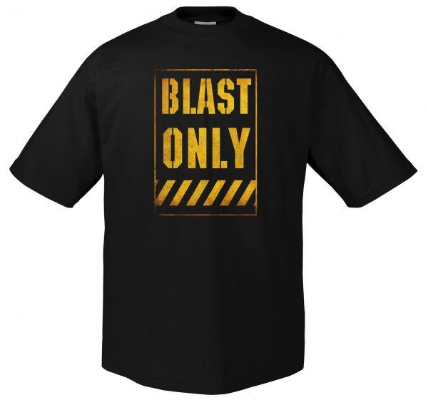 Art Worx Blast Only