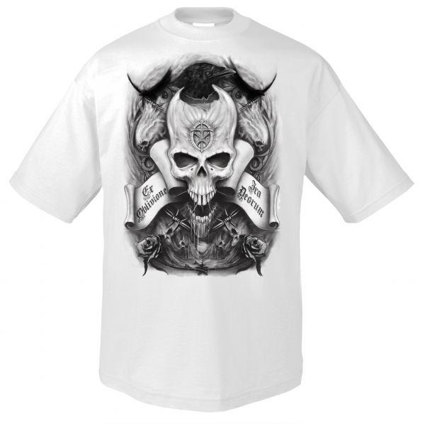 ToxicAngel Fleshbound | T-Shirt