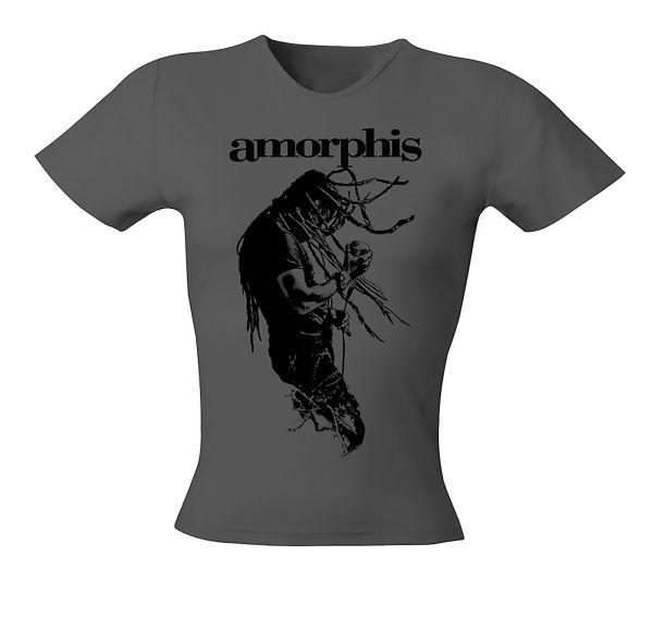 Amorphis Old Joutsen