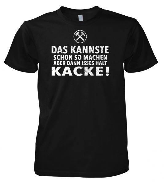 Kacke T-Shirt