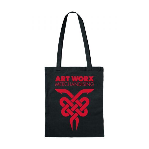 Art Worx Baumwolltasche | Bag