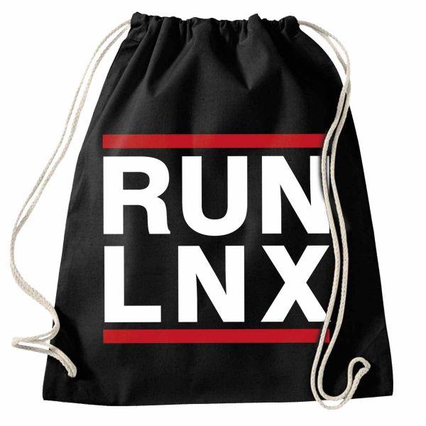 Geek RUN LNX
