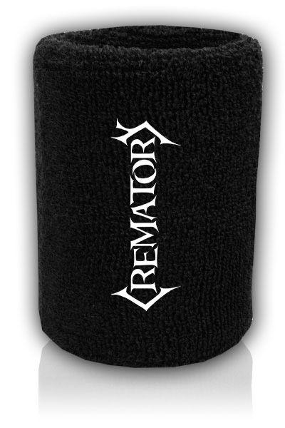 Crematory Logo