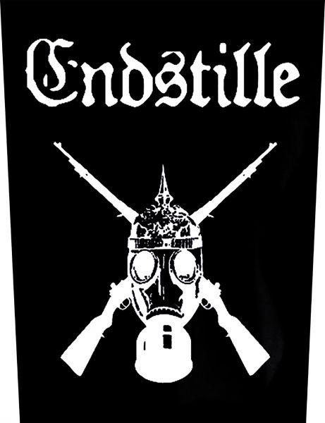 Endstille 2013