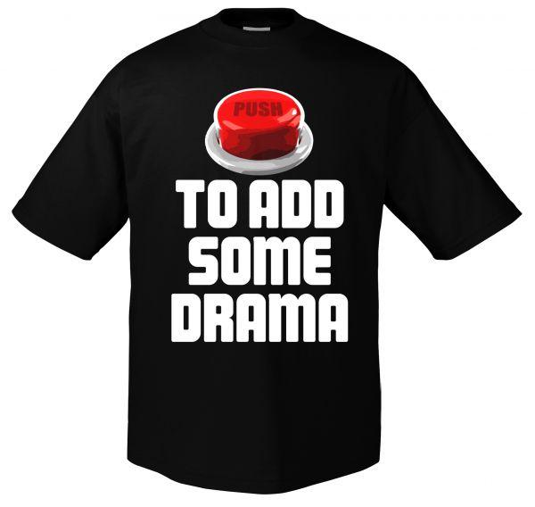 Fun Push 4 Drama