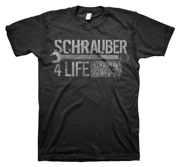 Rock & Styles DIY Schrauber