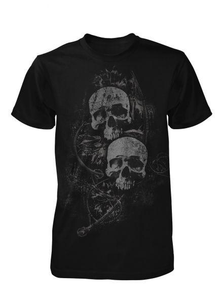 Art Worx Skulls Big ( 341588 )