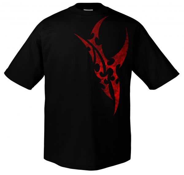 Red Blade Red Blade T-Shirt