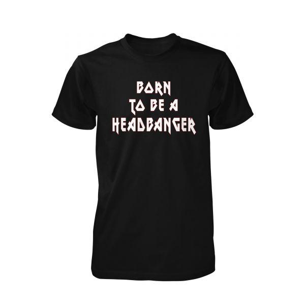 Art Worx Headbanger
