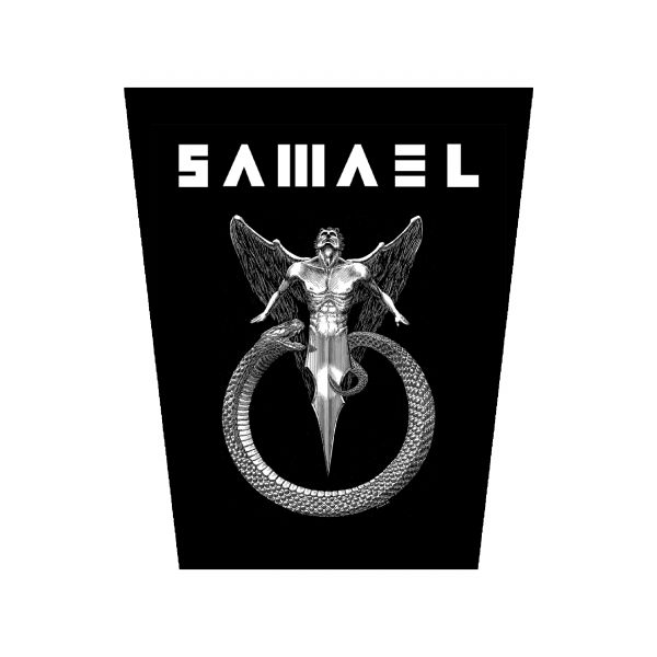 Samael Savior