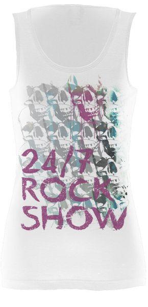 Rock & Styles Rock Show