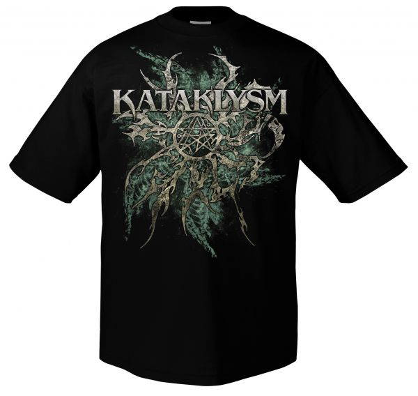 Kataklysm 20 Years