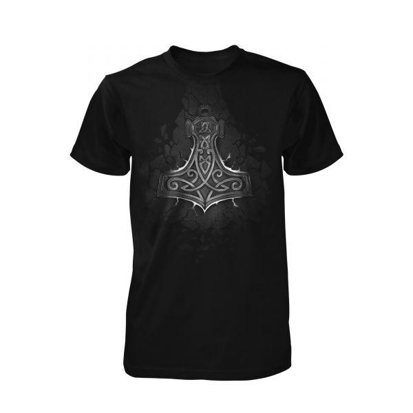 ToxicAngel Thor | T-Shirt