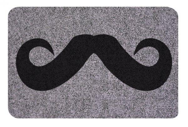 Art Worx Mustache