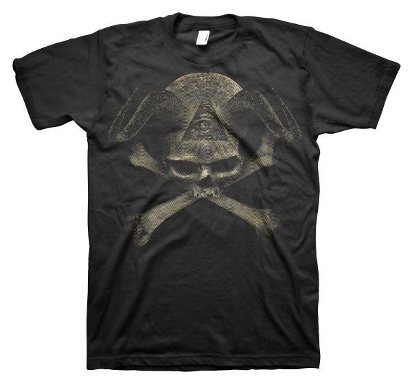 Rock & Styles Illuminati