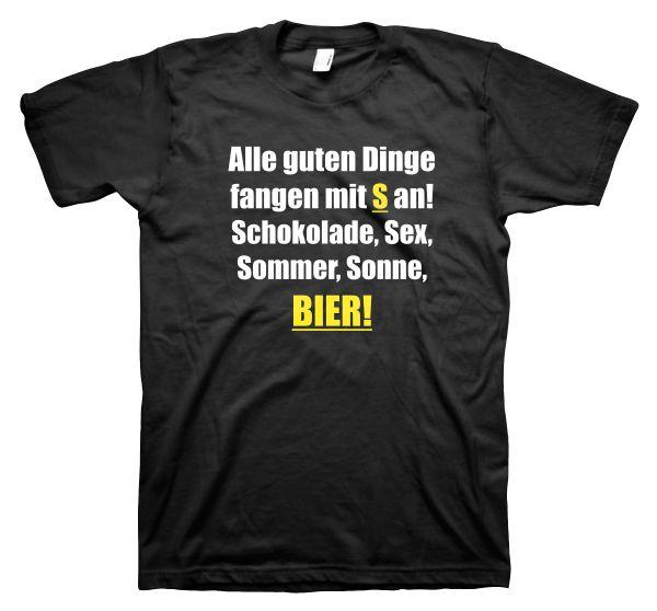 Rock Style Bier