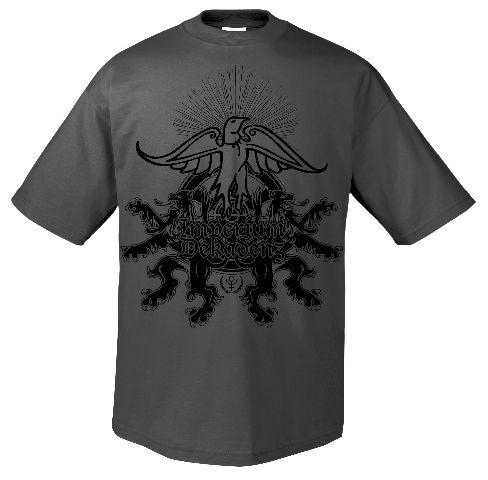Imperium Dekadenz Emblem