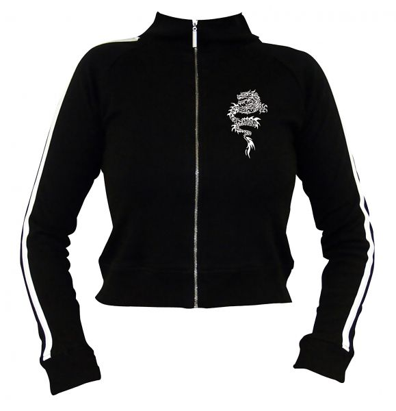 Art Worx Jumping Jack - Trainingsjacke