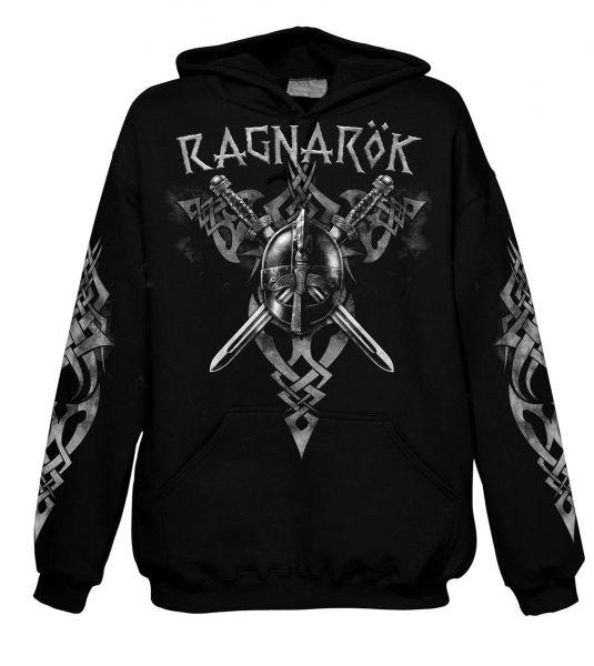 Art Worx Ragnarök